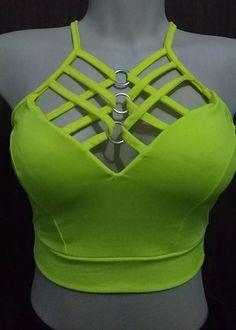 kits c/ 10 cropped top blusa verão lindo  revenda atacado