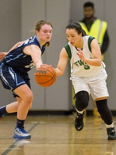 Moravia defeated Newfield 55-54 after being down by