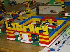 lego_contest_594px