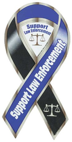 great site full of stuff for for law enforcement gifts
