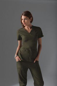 Welcome to Cherokee Workwear Cherokee Uniforms, Cherokee Scrubs, Scrubs Outfit, Scrubs Uniform, Medical Uniforms, Work Uniforms, Jaanuu Scrubs, Nurse Hairstyles, Medical Scrubs
