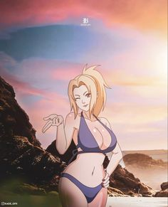 Naruto, Princess Zelda, Anime, Fictional Characters, Cartoon Movies, Anime Music, Fantasy Characters, Animation, Anime Shows