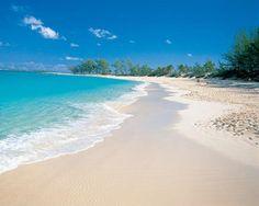 Paradise Island, Bahamas - Thunderball and Casino Royale