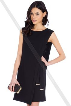 http://www.fashions-first.co.uk/women/dresses/overlay-asymmetric-sleeveless-mini-dress-k1686-3.html Fashions-First one of the famous online wholesaler of fashion cloths, urban cloths, accessories, men's fashion cloths, bag's, shoes, jewellery. Products are regularly updated. So please visit and get the product you like. #Fashion #Women #dress #top #jeans #leggings #jacket #cardigan #sweater #summer #autumn #pullover #bags #handbags #shoe