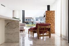 Galeria de Casa Enseada / Arquitetura Nacional - 18