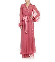 47 Best Women s nightwear images  2d1a40a8ba