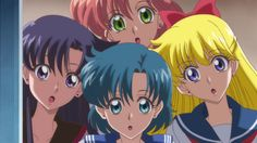 Sailor  Moon Crystal act 9 serenity princess http://www.queertv.it/home/recensione-sailor-moon-crystal-1x09-serenity-princess/