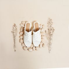 Aska Flatforms Shoes by Selittoes. IDR 350.000. Shop at LocalBrand.co.id