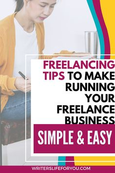 Have you started working from home but it doesn't seem as easy as others make it look? There are things no one tells you about working from home. Here are some super simple freelancing tips that make being a freelancer easy and guarantee your success even if you have no experience. #freelancewritingforbeginners #workfromhomejobs #workfromhometips #freelancingtips #workfromhomeoffice Work From Home Tips, Make Money From Home, Way To Make Money, Home Based Jobs, Super Simple, Tool Design, Told You So, Success, Social Media
