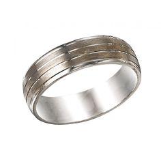 Rhodium Gents Ring :http://www.stormgems.co.za/product/rhodium-gents-ring-6/