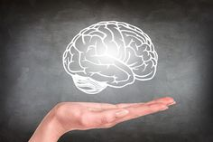 La memoria se describe como la capacidad o poder mental que permite retener y recordar, mediante procesos asociativos inconscientes, sensaciones, impresiones, ideas