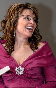 105 Best Fame Sarah Palin Images In 2020 Sarah Palin