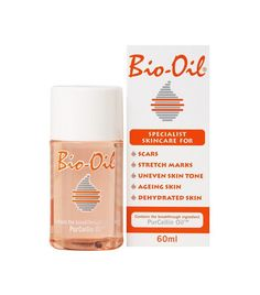 Bio-Oil Specialist Skincare for Scars Stretch Marks Uneven Skin Tone Aging Skin for sale online Homemade Skin Care, Diy Skin Care, Bio Oil Scars, Acne Scars, Bio Oil Before And After, Bio Oil Pregnancy, Bio Oil Stretch Marks, Skin Tags On Face, Face Care Routine