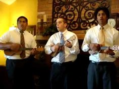 """Mormon Missionaries Sing """"How Can I Be"""" Missionary Mom, Sister Missionaries, Lds Music, Good Music, Youth Conference, Jesus Christ, Savior, Singing Time, Church Activities"""