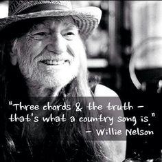 Willie Nelson <3 ******