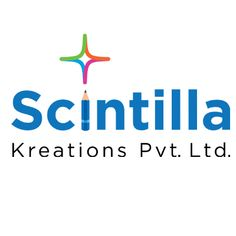Ad film makers, Scintilla Kreations Pvt Ltd Served 100+ Best Clients in India, 20+ Years' Experience• Services Like Ad Film Makers, Advertising Agency in Hyderabad, Corporate films, Media Planning, Ad Design and Documentary films and Walkthrough films, creative graphic design.