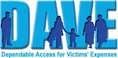Victim Login Government Agencies, Public, Peace, Logos, Logo, Sobriety, World