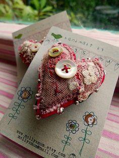 heart | Flickr - Photo Sharing!  <3