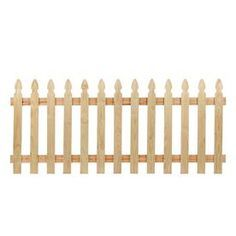 Image result for gothic wood grille