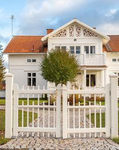 Country Style, Future House, Interior And Exterior, Sweet Home, Villa, Home And Garden, House Design, Mansions, Architecture