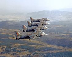 Did you know it's been 50 years since the first Harriers were introduced into service with the Royal Air Force? Royal Air Force, Military Aircraft, Fighter Jets, Modern