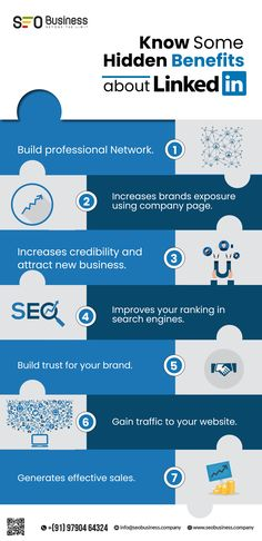 If you are looking to market and build awareness of your business online. Then know some benefits to running a Company Page on LinkedIn. Search Engine, Social Media Marketing, Online Business, Running, Keep Running, Why I Run