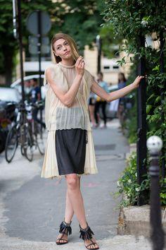 last summer fashion waysify