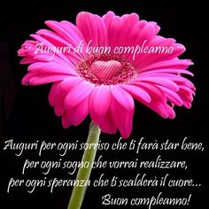 60 Best Buon Compleanno Images Happy Birth Happy B Day Happy