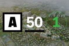 2017 Architect 50: Top 50 Firms in Sustainability | Architect Magazine | Sustainability, Resilient Design, Architects, Green Design, Architecture, Green Building, Green Technology