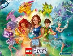 lego-elves-dragons