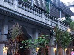 Outdoor Decor, Travel, Home Decor, Viajes, Traveling, Interior Design, Home Interior Design, Trips, Tourism