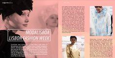 #DOliveiraFashionBlog Tries #SuperiorMagazine | doliveirafashionblog.com