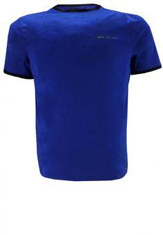 Aero T-shirt SPORT Tech Plus Size zomercollectie herenmode Spring Summer 2015 grote maten mannen kleding