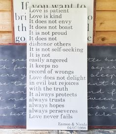 Sq Quote Beauteous Roald Dahl Quote Print Poster If You Have Good  900 Sq Ft . Design Ideas
