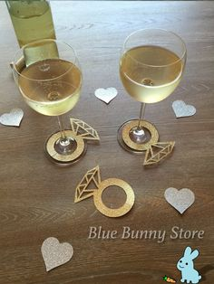 Welcome to Tailored Decor (Previously Blue Bunny Store) Available in: GOLD GLITTER - https://www.etsy.com/listing/208040554 SILVER