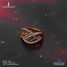 Gemstone Ring gms) - Gemstone Jewellery for Women by Jewelegance Gold Finger Rings, Mens Gold Rings, Gold Rings Jewelry, Gold Jewelry Simple, Gold Jewellery, Antique Jewelry, Gold Chain Design, Gold Ring Designs, Gold Earrings Designs