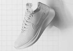 d1c36ca92a31 Nike Commemorates New NYC Store With Noise Cancelling Collection Nike Zoom