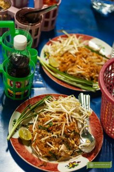 Asian Recipes, Ethnic Recipes, Wok, Superfoods, Japchae, Sushi, Curry, Food And Drink, Tasty