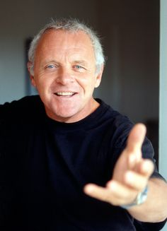 Anthony HOPKINS (b. [] Active since 1960 > Born Philip Anthony Hopkins 31 Dec 1937 Wales, UK > Nationality: Welsh > Other: Composer > Spouses: Petronella Barker div); Stella Arroyave (m. Actors Male, Actors & Actresses, Sir Anthony Hopkins, Anthony Hopkins Movies, Raining Men, British Actors, Best Actor, Famous Faces, Hollywood Stars