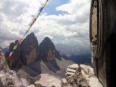 Meine Top Hotspots der Dolomiten! Was ihr nicht verpassen solltet! - Moosbrugger Climbing Bergen, Climbing, Mount Everest, Places To Go, Mountains, World, Nature, Group, Travel