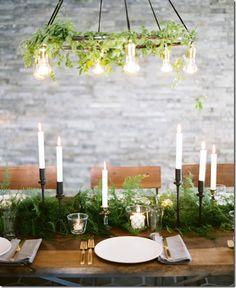 -wedding-decorations