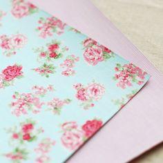 Fabric Sticker : Pure - 2pk – Dailylike Australia
