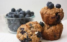 9 Tasty #HighCarb #LowFat #Vegan Recipes from breakfast to salads and hearty starch meals!