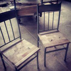 #homemade #homemadefurniture #woodwork #hasecic #furniture de tarikhasecic