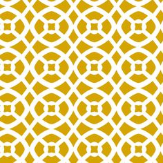 Quickly and easily create a Moroccan inspired ambience in your home with this Arabesque Wall and Floor Stencil!