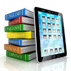 It is important to remember that educational software like textbooks, is only one tool in the learning process. Neither can be a substitute for well-trained teachers, leadership, and parental involvement. Waiting For U, Maths Exam, Smart Class, Educational Software, Exam Time, Programing Software, Learning Process, Online Coaching, Inevitable