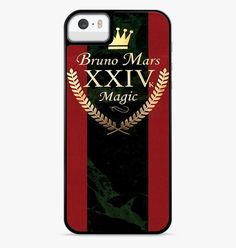 Bruno Mars 24K Ma... is now available on #casesity here http://www.casesity.com/products/bruno-mars-24k-magic-iphone-6s-case?utm_campaign=social_autopilot&utm_source=pin&utm_medium=pin