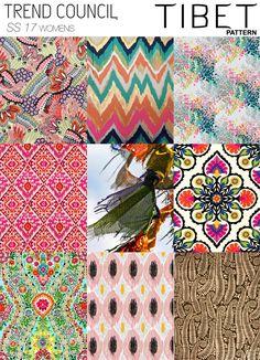 4_tibet_pattern-72915.jpg