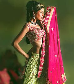 D824 Nostalgia Lehenga Pakistani Traditional Lehenga Sharara Bridal Lehenga Pakistani Designer Lehenga