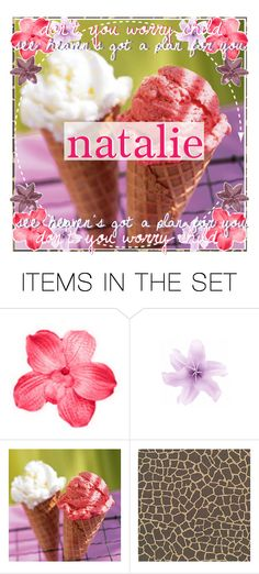 """""""✧;; closed icon // natalie's spring contest round #1"""" by kickitap ❤ liked on Polyvore featuring art and kickitapicons"""